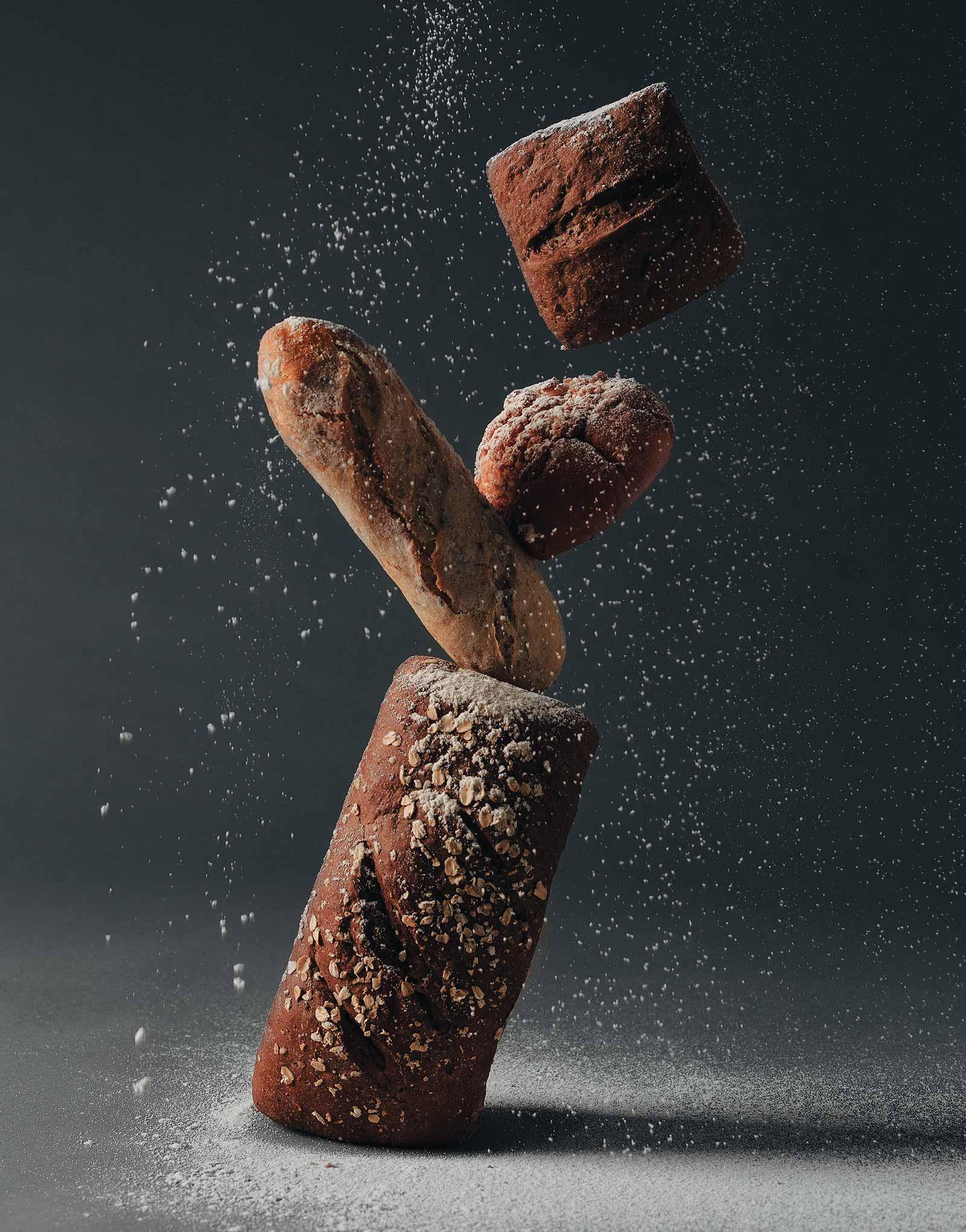 premium-bread